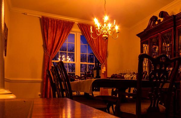 dinner_room