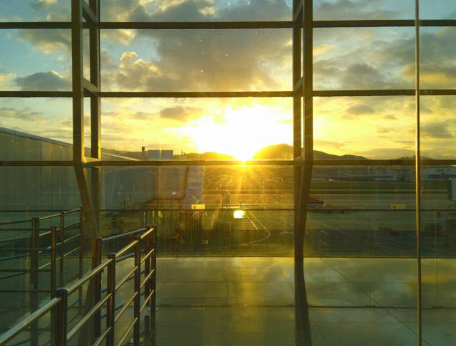 sun_rise2p